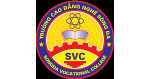 Giới thiệu Trường Cao đẳng nghề Sông Đà